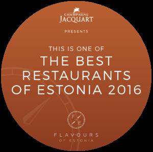 50-parimat-restorani-2016-taustata
